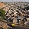 Jodhpur North India Rajasthan Asia Indien Asien