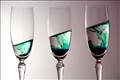Wine Glasses 2