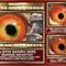 c 6719 sanru 2005 lc super oog uit 726 BESTE COCK IN N L (1)