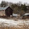 Barn off 38B Newark Valley