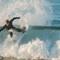 hb surf (1 of 1)