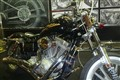 Rio Bike Show