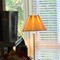 lamp_S1_110mm