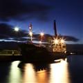 Aalborg Port