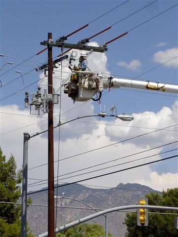 Electricians2