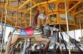 Geelong Carousel