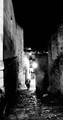 Old Matera
