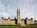 Ontario Parliament