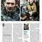07_Fotoreportage_Ukraine neuPage 5