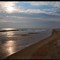 sharpened beach-Edit
