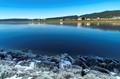 Lac Taillères-3dec2015-CH
