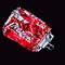 CocaCola CLASSIC challenge IMG_2014 2