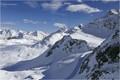 Diavolezza (Graubünden, Switzerland)