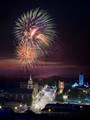 Library_Hill_Fireworks[1]