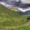 hillside1