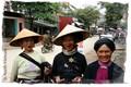 In North-Vietnam
