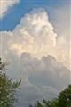 Clouds 1201