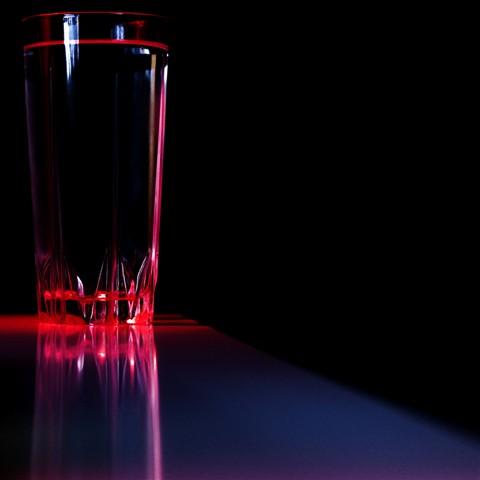 glass900