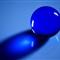Deep blue (ritaglio, con +40, maschera 5 - 0,50 - 0) (dpreview) DSC07492