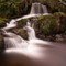 Waterfall_Pystall_2