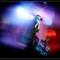 001 112 2015-09-15 Max de Aloe Live