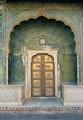Jaipur_0133_v1.2