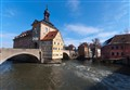 Bamberg Germany