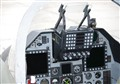 IAR-99