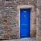 cantal door