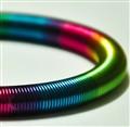 Slinky-1