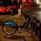 Lone Bike