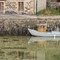 P9306556: Portsoy coast