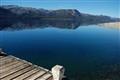 Traful Lake - Argentina