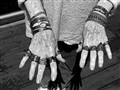 Adrienne's Rings