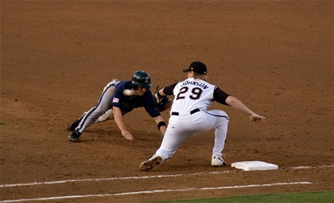 20824Picked-Off-_Web_