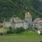 DSC_0636_ChâteauAigle
