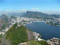 Rio-2012-1 R1