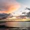 Sunset storm_DSC6569