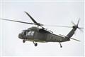 Black Hawk 1