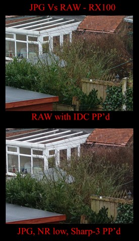 JPG-RAW-RX100