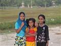 Cheeky Indian Girls