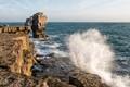 Dorset Wave