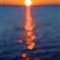 SunSpecular 2 +
