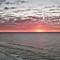 Mavic Air 2 Sunrise 12421_Moment-1