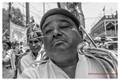 Delhi Band