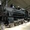 steam locomotive  PRR