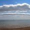 North_Sea_Clouds