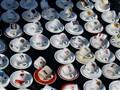 Esspresso Cups