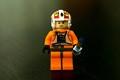 Lego - Luke Skywalker