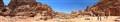 Petra_Panorama3b